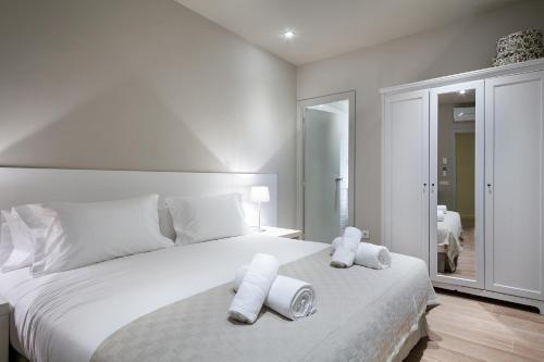 Barcelona 226 Exclusive Rooms photo 5