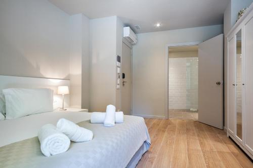 Barcelona 226 Exclusive Rooms photo 6