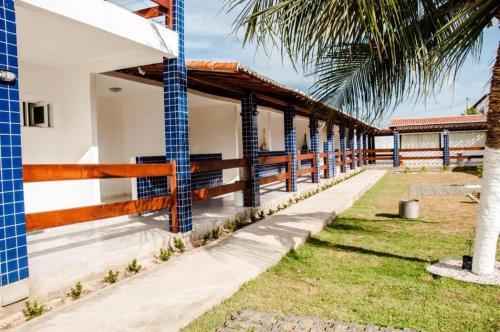Hotel Ouro Negro Photo