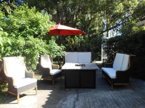 Discounted Hotels: Find Magnolia Inn B&b Hotel Discount & Cheap ...