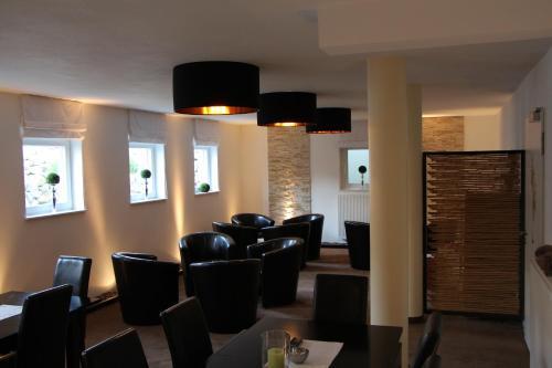 a hotel villa silence buch am buchrain deutschland online reservierung. Black Bedroom Furniture Sets. Home Design Ideas