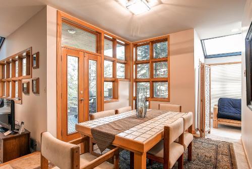 Two-bedroom River Glen Condo 105a - Frisco, CO 80443