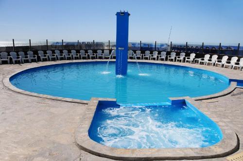 Foto de Costa So�ada Apart Hotel