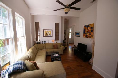 Soco House - Austin, TX 78704