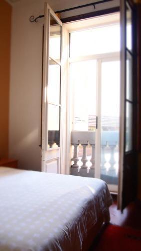 Hotel Liberty photo 17