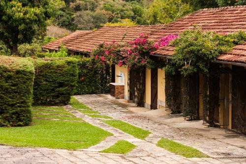 Parador Santarém Photo