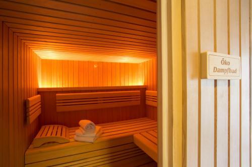 Hotel Am Moosfeld photo 6