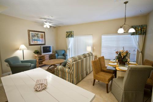 Coral Cay Resort A Staysky Hotel & Resort - Kissimmee, FL 34746