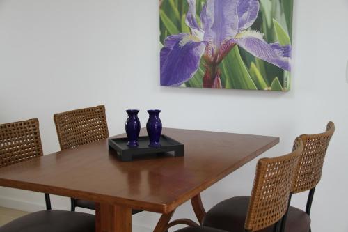 Residencial Jardim dos Beija- Flores Photo