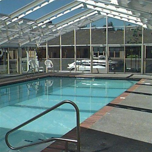 Pacific City Beach House Rentals: Hotels & Airbnb Vacation Rentals In Brookings, Oregon, USA