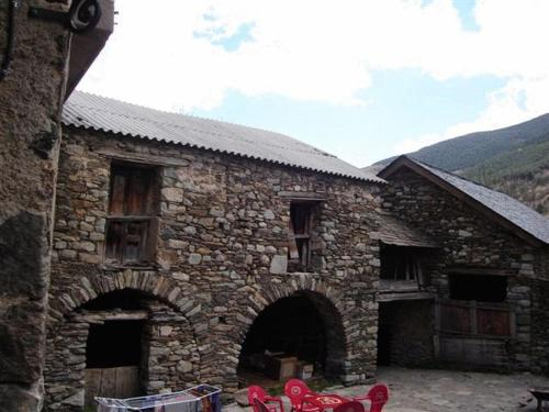 Casa Farré