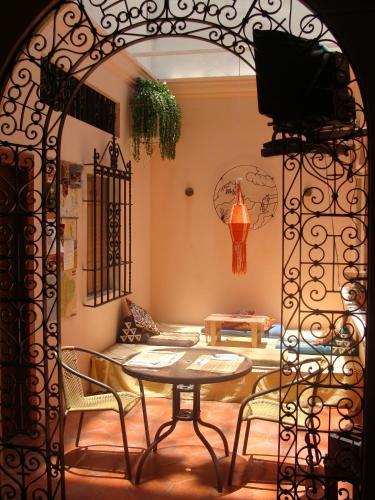 Manso Boutique Guest House Photo