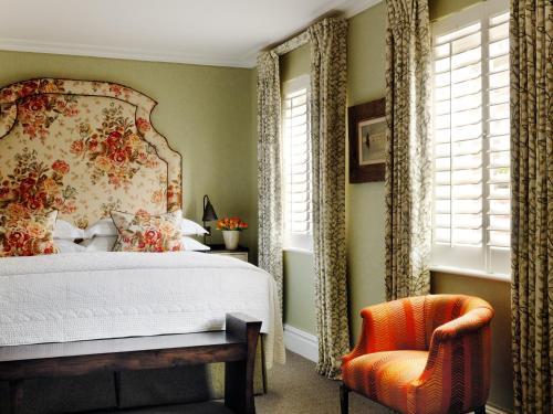 Knightsbridge Hotel - 33 of 35
