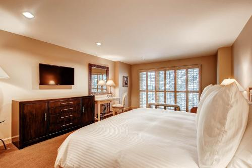 The Galatyn Lodge - Vail, CO 81657