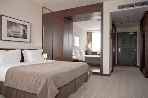 https://q-xx.bstatic.com/images/hotel/max500/340/34056899.jpg