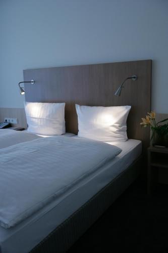 Hotel Senator München photo 9