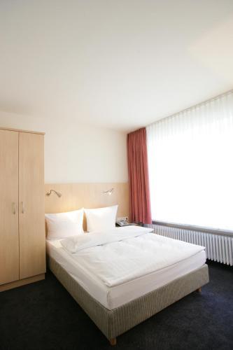 Hotel Senator München photo 25