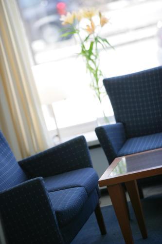 Hotel Senator München photo 11