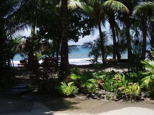 Fenix Hotel - On the Beach Photo