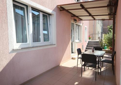 Apartment Korado
