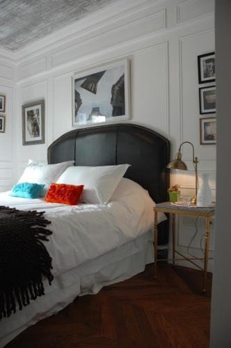 Hotel Clasico photo 3