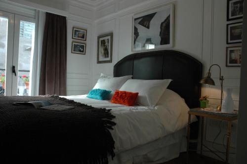 Hotel Clasico photo 4