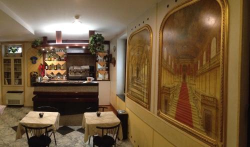 Hotel Vienna photo 18