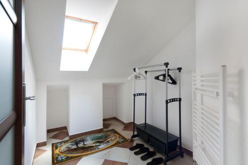 Deluxe Apartment Andel photo 2