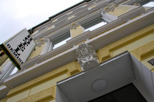 Hotel Gemini photo 2