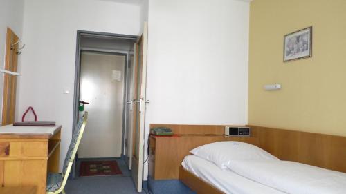 City Hotel Pforzheim