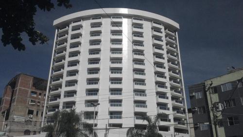 Foto de San Diego Governador Valadares