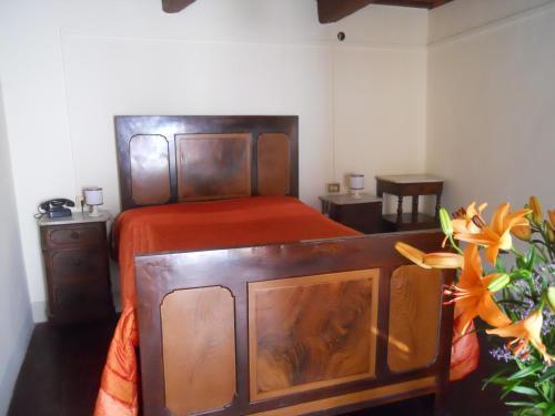 Alberghi San Piero in Bagno - prenotazione albergo - ViaMichelin
