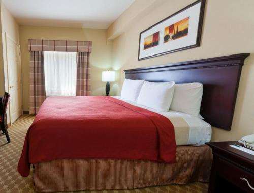 Country Inn & Suites by Radisson, Absecon (Atlantic City) Galloway, NJ Photo