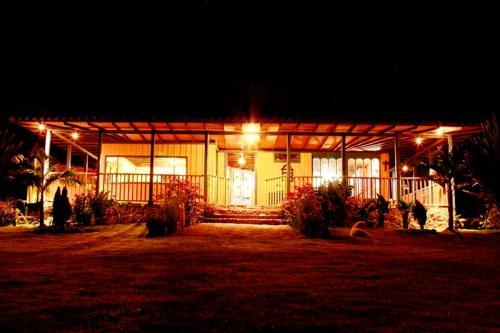 Foto de Finca Hacienda Caracol�