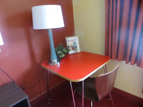 Rodeway Inn Florence - Florence, KY 41042