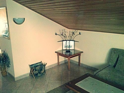 Guesthouse Centro