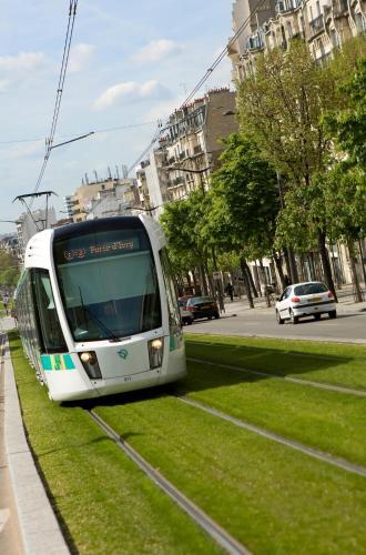 ibis Paris Porte de Montreuil photo 21