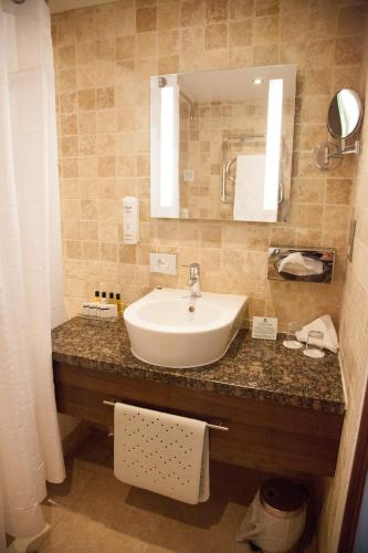 Holiday Inn Birmingham City photo 41