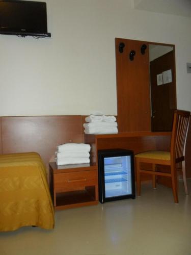 Hotel Everest photo 21