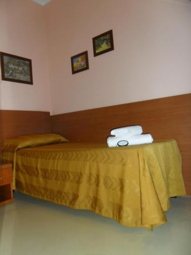 Hotel Everest photo 22