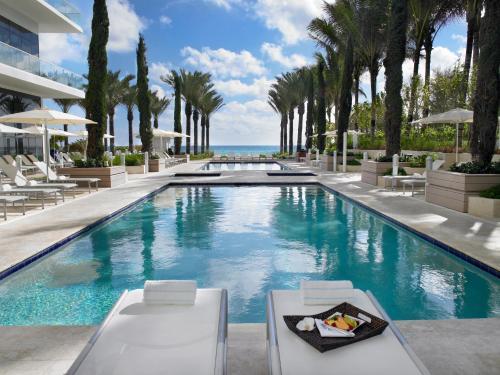 Grand Beach Hotel Surfside Photo