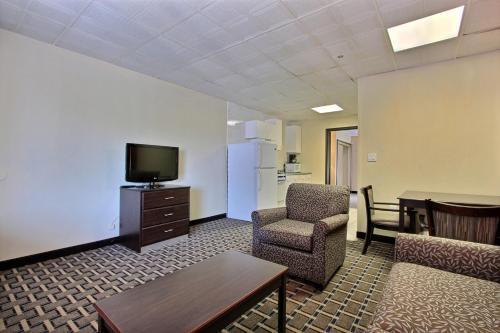 Quality Inn & Suites Millville – Vineland Photo