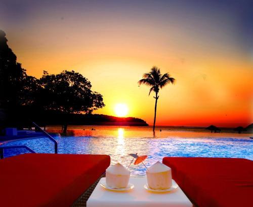 Holiday Villa Beach Resort & Spa Langkawi photo 19