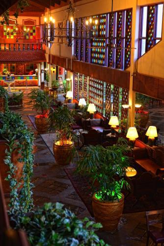 Holiday Villa Beach Resort & Spa Langkawi photo 21