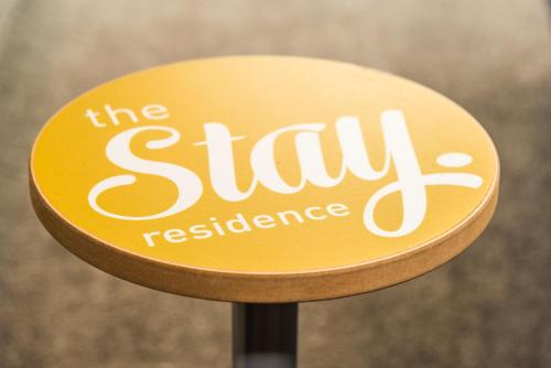 The Stay.residence photo 14