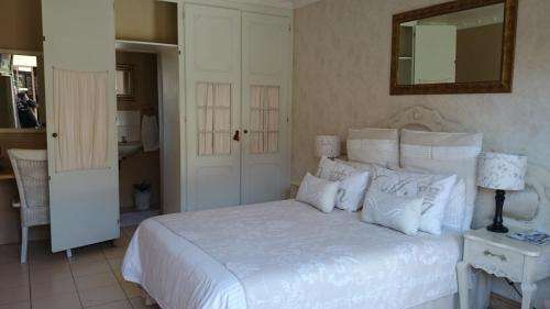 Riversway Guest House Photo