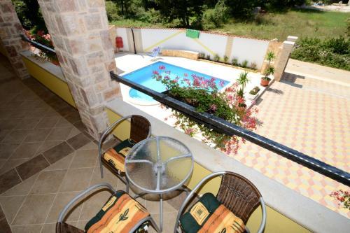 Apartments Villa Mimi