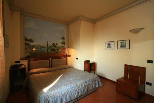 Hotel Palazzo Bocci - 34 of 53