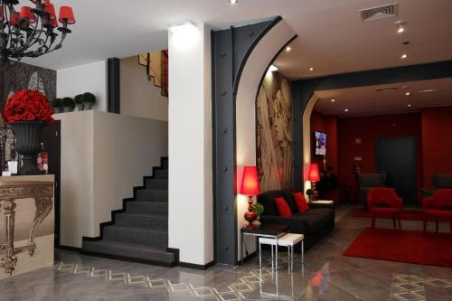 Rossio Garden Hotel photo 6