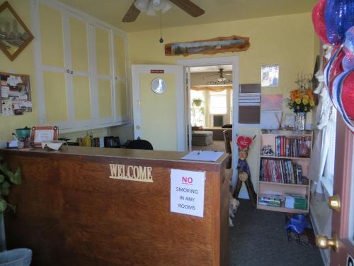Riverside Inn of Alamosa Photo